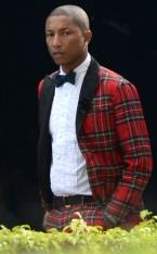 pharrell top